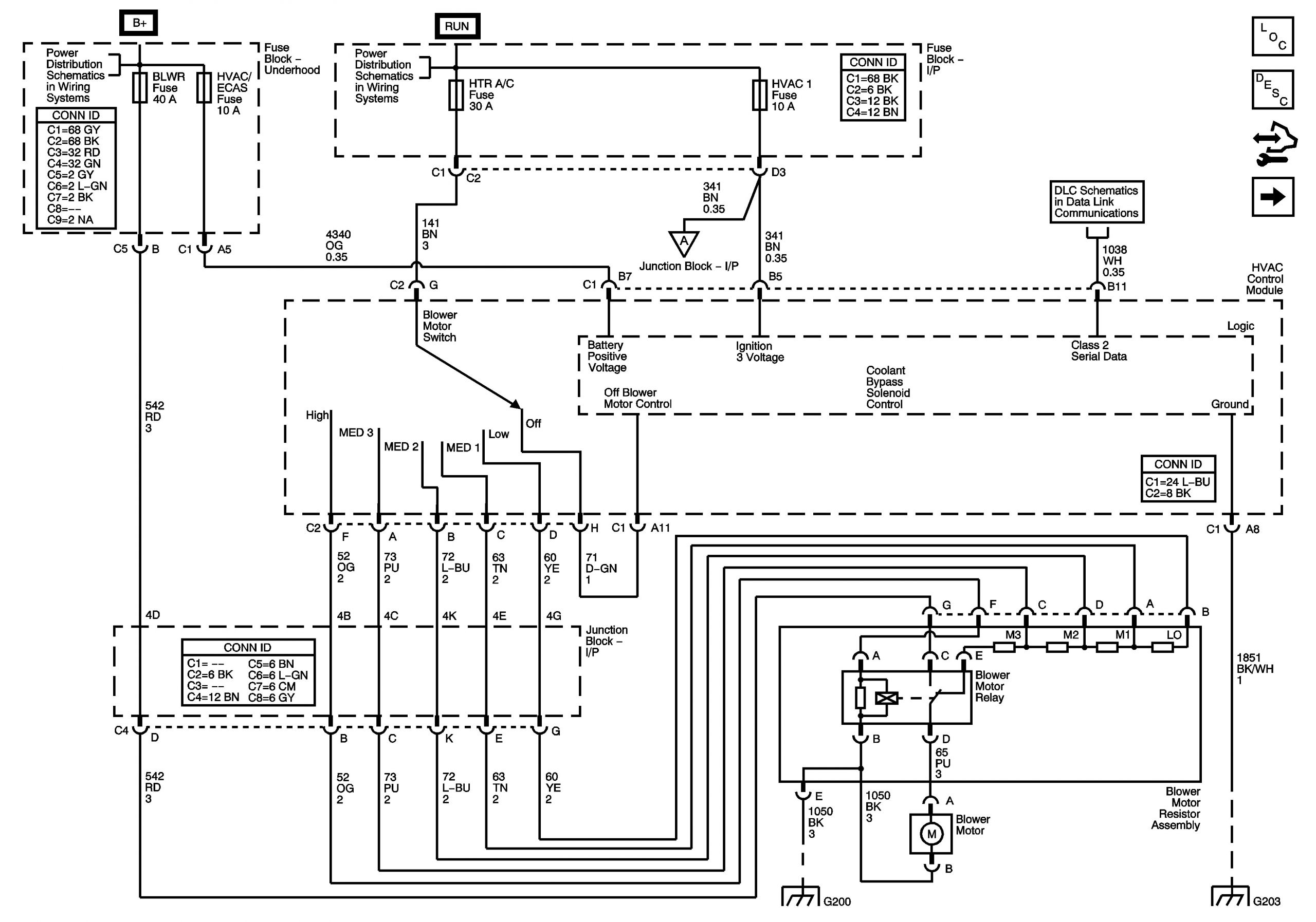 Diagram 1999 Gmc W4500 Wiring Diagram Full Version Hd Quality Wiring Diagram Anawiringx18 Locandadossello It