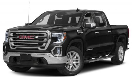 Isuzu Pickup Trucks for Sale Lovely 2019 Chevrolet Silverado 1500 Specs Price Mpg & Reviews
