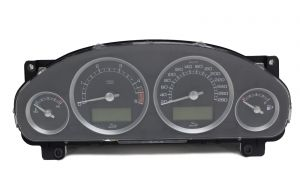 Jaguar S Type 2002 for Sale Elegant Speedometer Jaguar S Type 4r8f Je