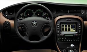 Jaguar S Type Radio Awesome 02 Jaguar X Type Manual