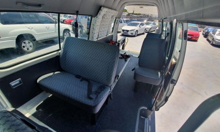 Contact Holden Best Of toyota Hiace Lh172r Van Lwb 4dr Man 5sp 1228kg 3 0d