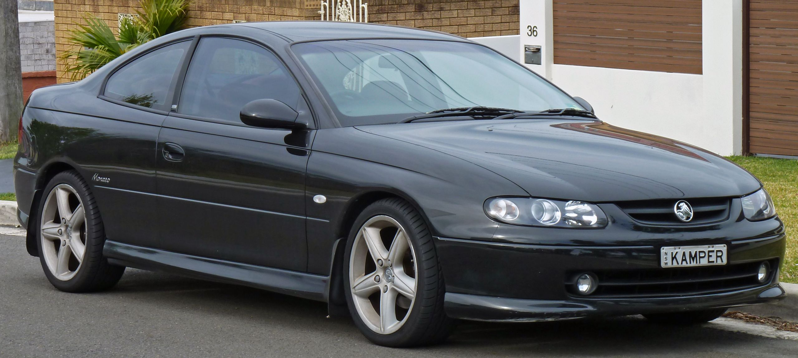 Ej Holden Ute for Sale Fresh Holden Monaro