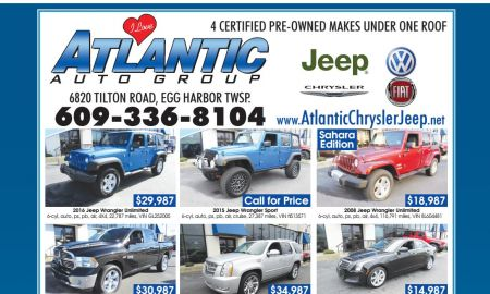 2003 Hummer H2 Value Beautiful Auto Connection Central New Jersey issue 41 by Onpointnow