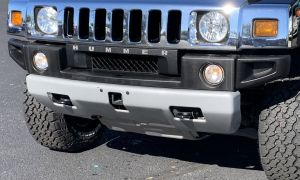 2015 Hummer H2 Price Best Of Pre Owned 2008 Hummer H2 Sut 4wd