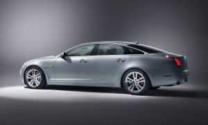2015 Hummer Price Unique 2015 Jaguar Xj Review Ratings Specs Prices and S