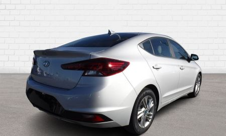 2016 Hyundai Elantra Value Edition Price Lovely New 2019 Hyundai Elantra Value Edition Near Pinehurst Nc
