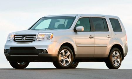Black Honda Pilot Lovely Awesome What Will the 2014 Honda Pilot Look Like Car Images