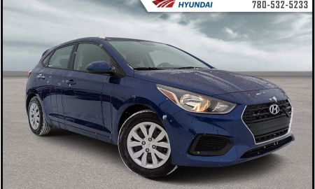 Certified Used Cars Hyundai Luxury Certified Pre Owned 2020 Hyundai Accent Essential W fort Package Fwd Hatchback