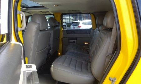 Dodge Hummer Lovely Used 2004 Hummer H2 Base for Sale In Whitefish Mt Near Kalispell Columbia Falls & Evergreen Mt