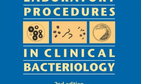 Free Hsv Dating Lovely Basic Lab Procedures In Clinical Bacteriology 2nd Edition by