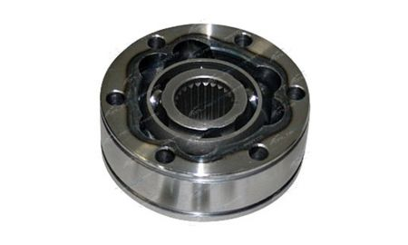 Holden Commodore Hsv Best Of Zpn Cv Joint aftermarket Oem Replacement Suits Holden Hsv Maloo Vs Series Iii