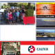 Holden Roofing Reviews Fresh Upper Clutha Messenger 15th January 2014 [pdf Document]