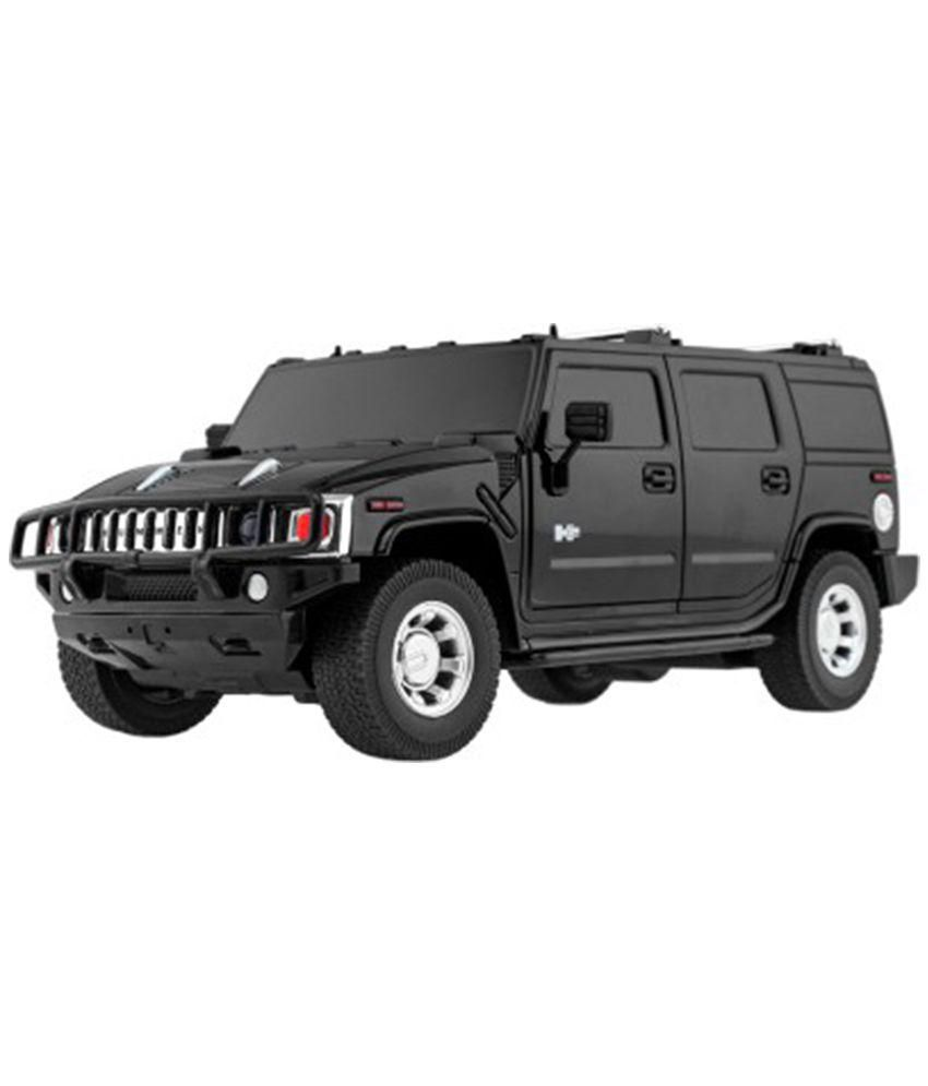 Unique How Much A Hummer Cost