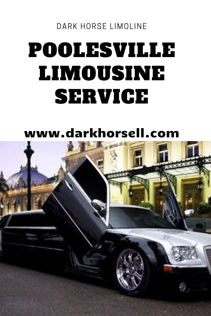 How Much Do Hummer Limos Cost Awesome Limousines are Most Monly Linked with Affluent People