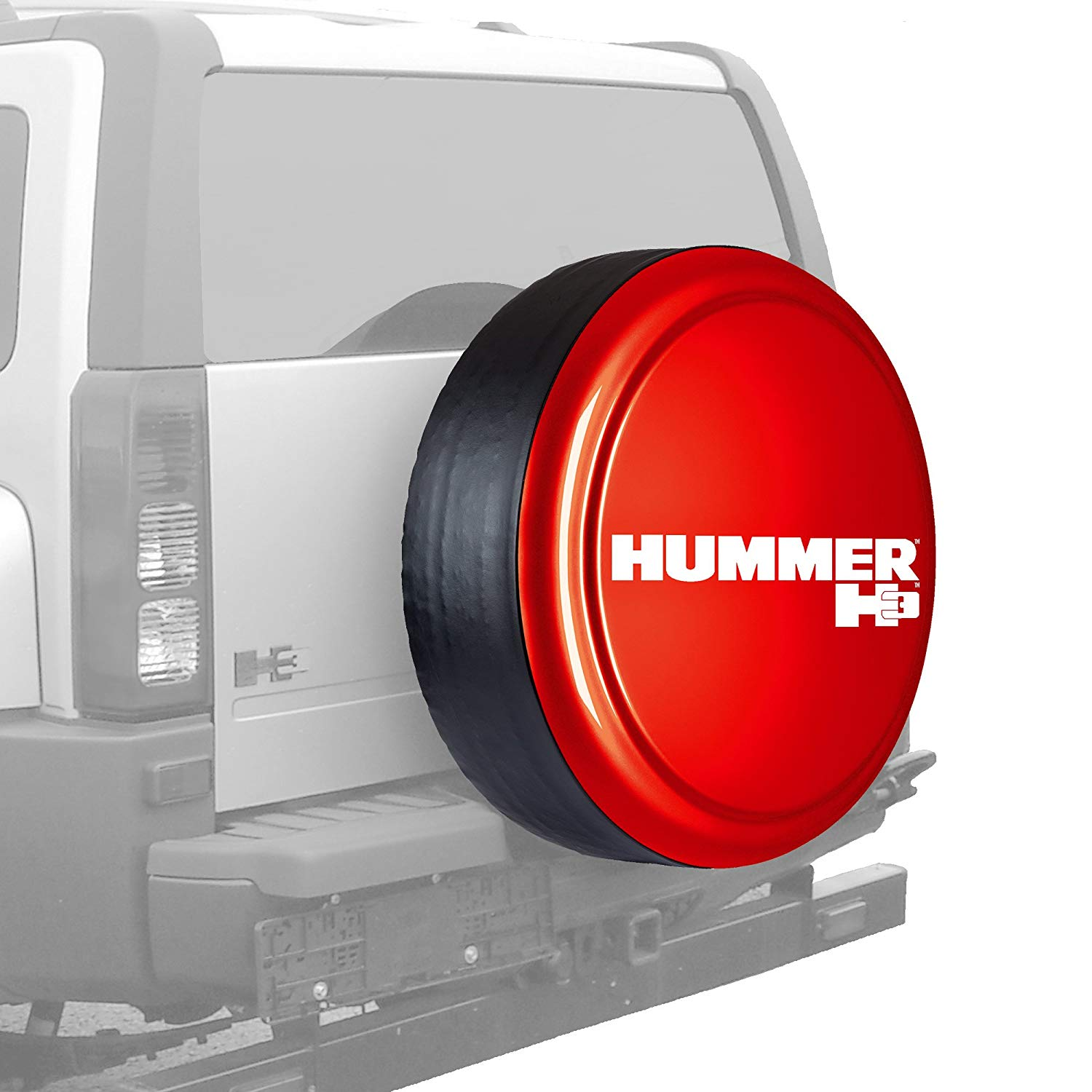 Awesome How Much Do Hummers Cost