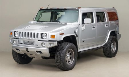 Hummer Dealer Las Vegas Awesome 2003 Hummer H2 for Sale Classiccars