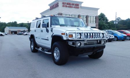 Hummer Limousine Service Fresh Sports and Imports Hummer H2 Suv
