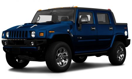 Hummer Parts Warehouse Fresh Amazon 2009 Hummer H2 Reviews and Specs Vehicles