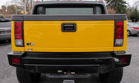 Hummer Price New Awesome Used 2005 Hummer H2 Sut for Sale at Your Auto source