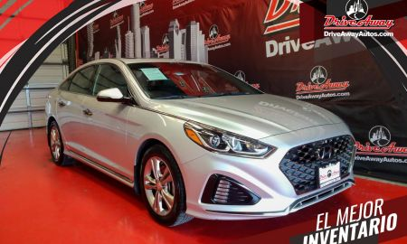 Hyundai Dealership Houston Tx Unique Used 2018 Hyundai sonata Sport 2 4l Ltd Avail for Sale In