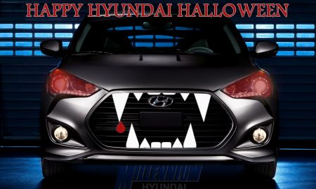 Hyundai Dealerships In Az New 91 Best Typical Day at Millennium Hyundai Images