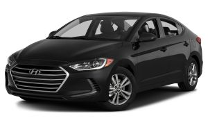 Hyundai Elantra 2011 Limited Awesome 2018 Hyundai Elantra Specs and Prices