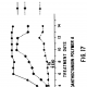 Is Hsv 2 Curable Lovely Proanthocyanidin Polymers Having Antiviral Activity and