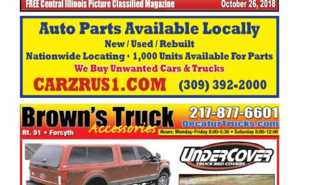New Hummer Truck Beautiful October 26 2018 by Wheels and Deals issuu