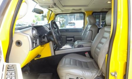Price Of A New Hummer Elegant Used 2004 Hummer H2 Base for Sale In Whitefish Mt Near Kalispell Columbia Falls & Evergreen Mt