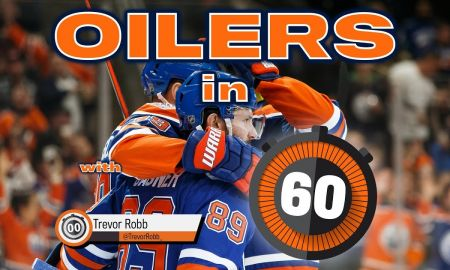 Stretch Hummer Limo Las Vegas Inspirational Oilers In 60 It S Always A Beautiful Day when the Oilers Win