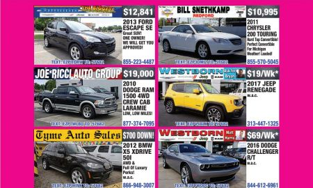Used Hummers H2 Inspirational Motor Mart S June 27th Edition Michigan Auto Deals Of the