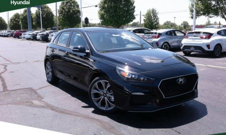 Where is Hyundai Cars Made Awesome New 2019 Hyundai Elantra Gt N Line with Navigation