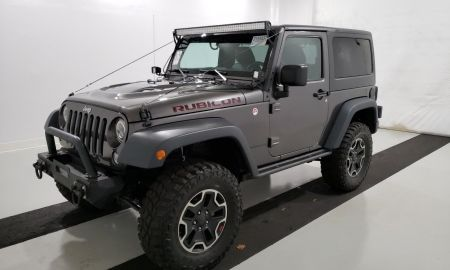 2010 Jeep Commander Reviews Best Of 2016 Jeep Wrangler Rubicon Hard Rock Mtjuliet 4wd