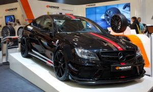 """2012 Mercedes-benz C63 Amg Black Series Lovely Search Results for """"amg"""" Page 20"""