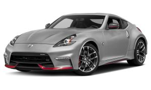 370z Nismo 2015 Beautiful 2015 Nissan 370z Nismo 2dr Coupe Pricing and Options