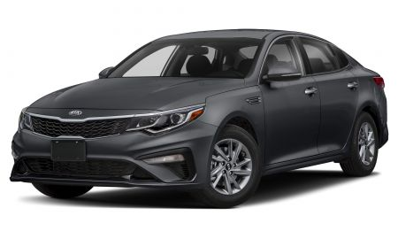 Black 2015 Kia Optima Inspirational 2020 Kia Optima New Car Test Drive
