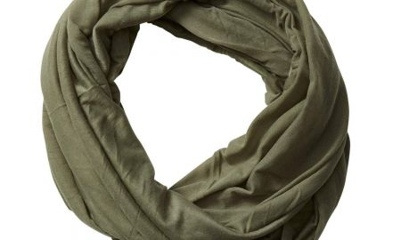 Call Of Infinity Inspirational Bucky Everyday Infinity Scarf