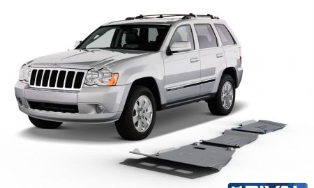 Cheap Jeep Wrangler Luxury Set Jeep Grand Cherokee Wh 3 7 4 7 5 7 Not for 3 0l
