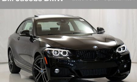 Chicago Infiniti Dealers Fresh Bmw Lease Fers In Chicago Lease A Bmw From $338 Mo