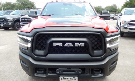 Dodge Jeep Ram Unique New 2019 Ram 2500 for Sale at Gainesville Chrysler Dodge