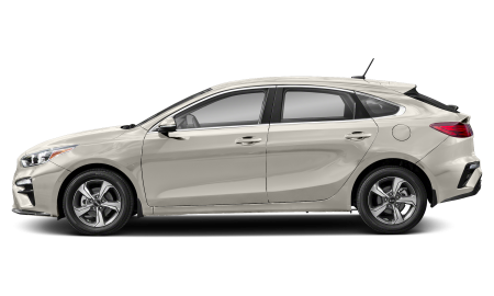 Find Nearest Kia Dealer Awesome 2020 Kia forte5 Ex Ivt