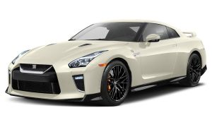 Gtr Nismo Price Fresh 2020 Nissan Gt R Premium 2dr All Wheel Drive Coupe for Sale