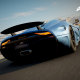 How Fast Does the Koenigsegg Agera R Go Awesome the Regera Album On Imgur