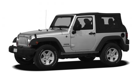 How Much is A Jeep Rubicon Luxury 2011 Jeep Wrangler Specs and Prices