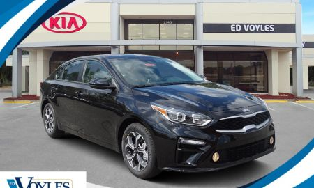 How Much is A Kia forte Awesome New 2020 Kia forte Fe Fwd 4dr Car