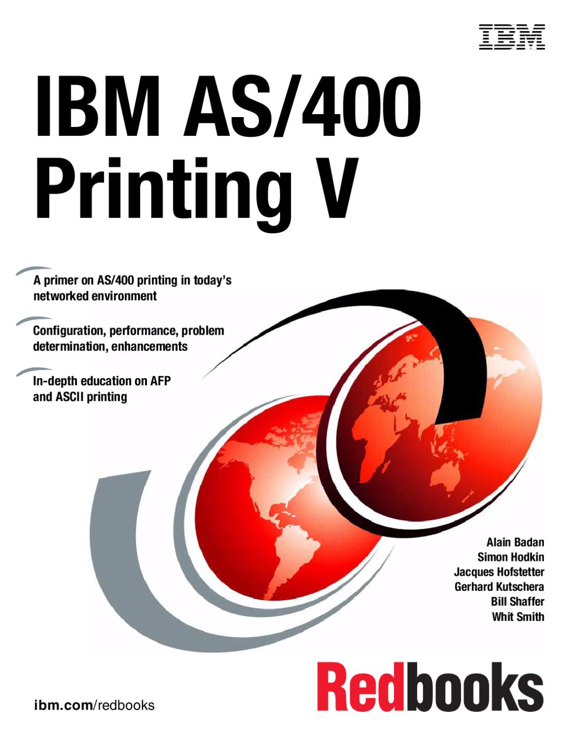 Ibm Lotus Viewer Elegant Redbook as 400 by Gustavo González issuu