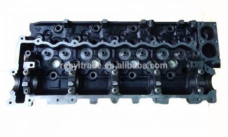 Isuzu 4le1 Engine Lovely China isuzu Head wholesale 🇨🇳 Alibaba