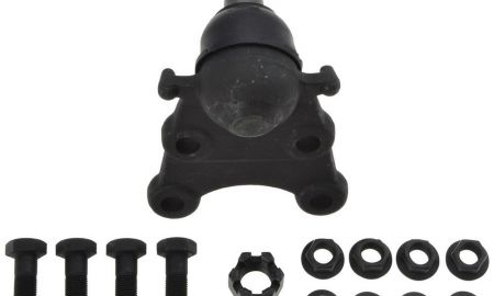 Isuzu Chassis Unique Trw Chassis Front Lower Suspension Ball Joint Fits 2006 2008