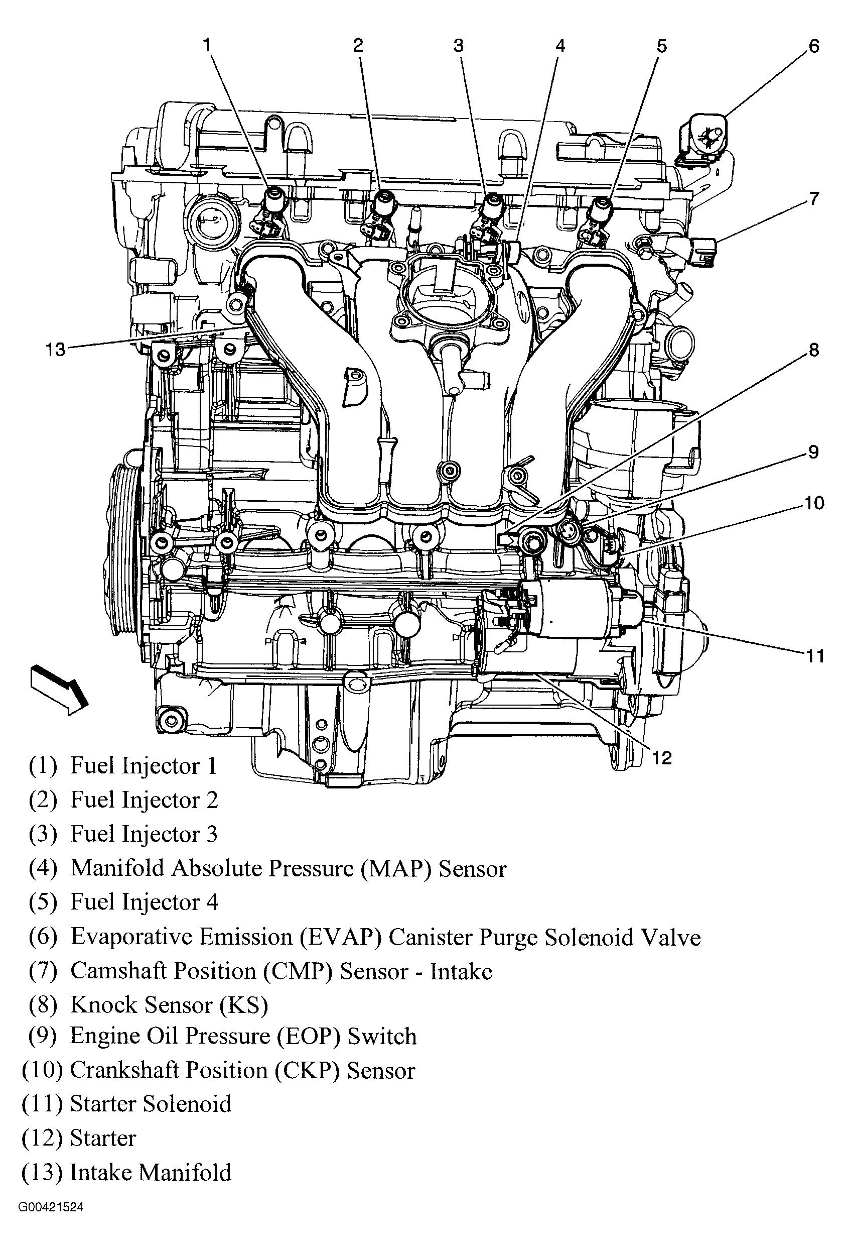 Chevy Aveo Schematics - Wiring Diagram point skip-answer -  skip-answer.lauragiustibijoux.it | 2004 Chevy Aveo Engine Diagram |  | Laura Giusti Bijoux