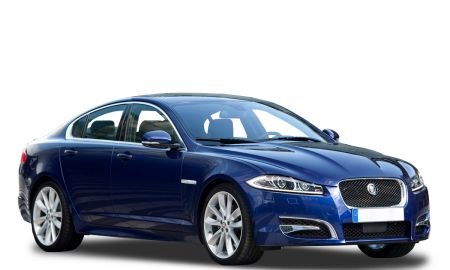 Jaguar 2015 Xk New Jaguar Xf Saloon 2007 2015 Owner Reviews Mpg Problems